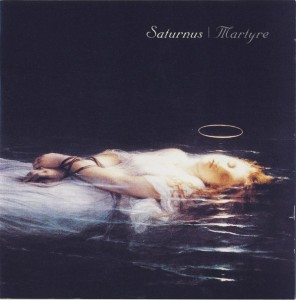 Martyre (2000)