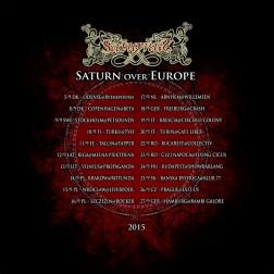 Europeantour2015
