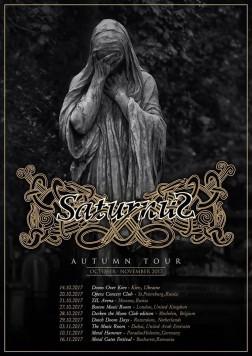 autumntour2017